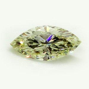 Prima Lux marquise cut diamond